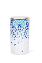 Mirrors Cylinder Vase