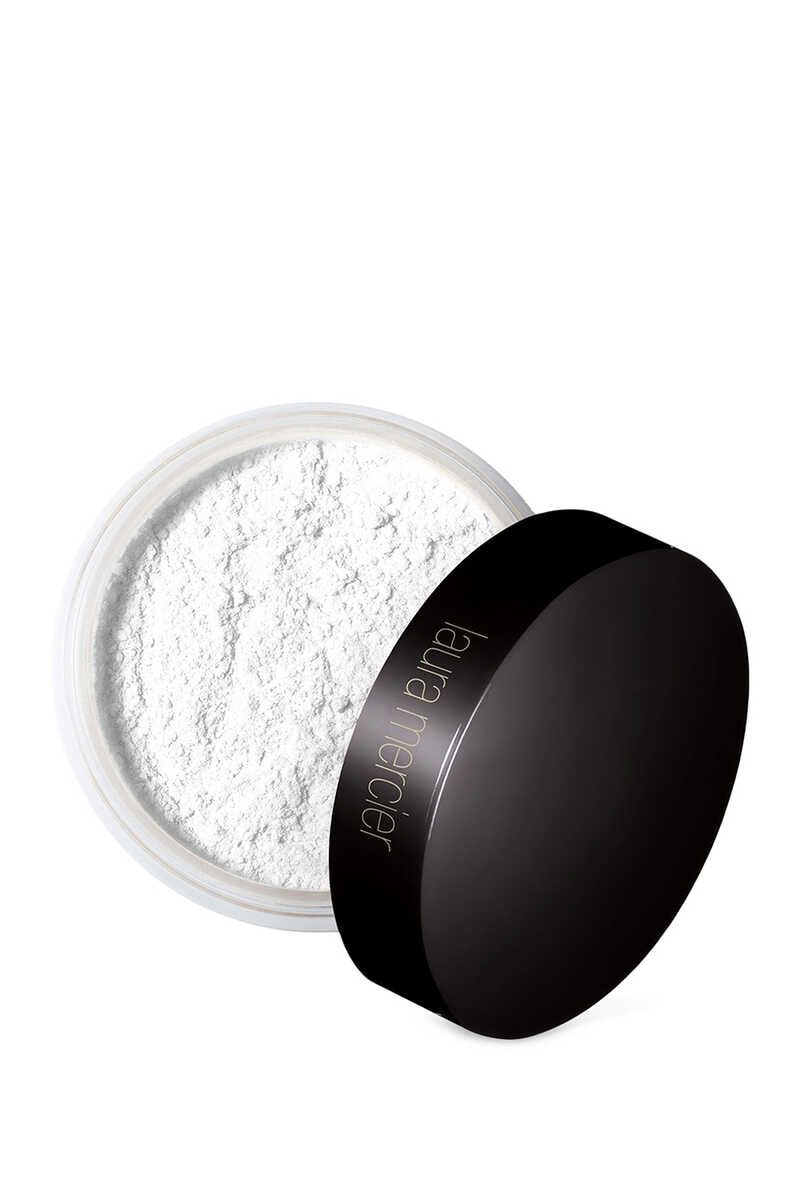 Invisible Loose Setting Powder image number 1