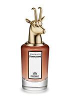 Changing Constance Eau de Parfum