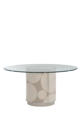 Tranquil Dining Table