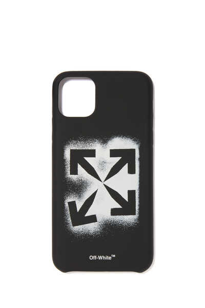 Arrows iPhone 11 Pro Case