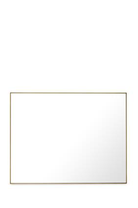 Redondo Mirror