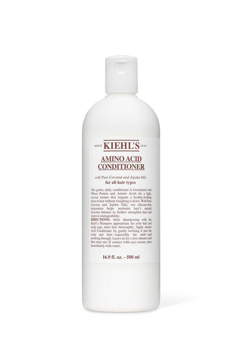 Amino Acid Conditioner image number 3