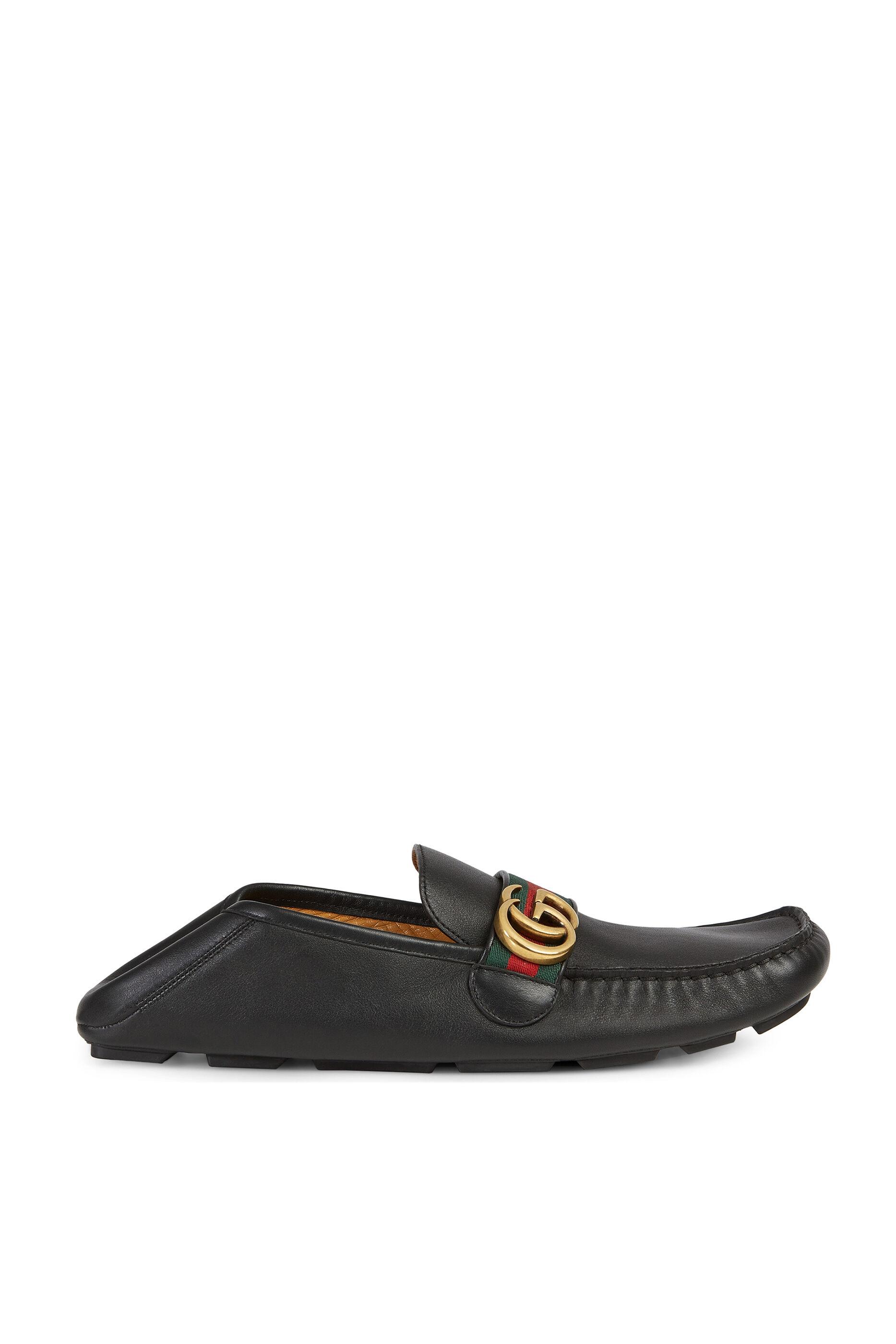 Shop Men's Shoes Online   Bloomingdale