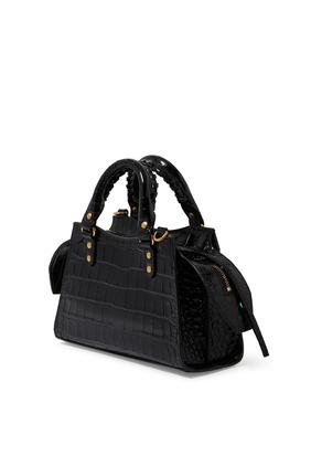 Neo Classic City Mini Bag