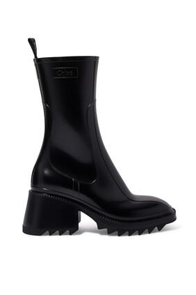 Betty Rain Boots