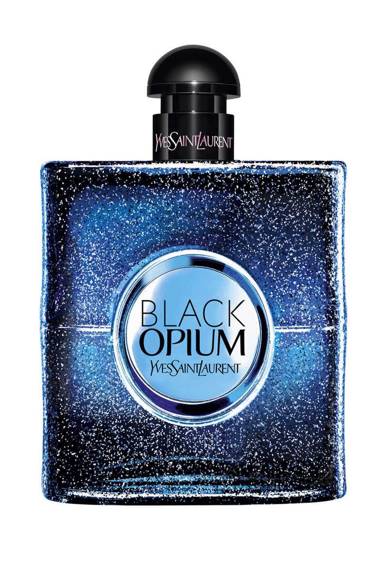 Black Opium Eau de Parfum Intense image number 2
