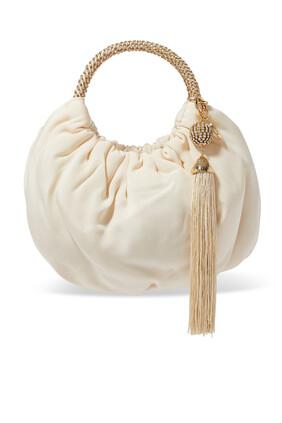 Mini Croissant Bag