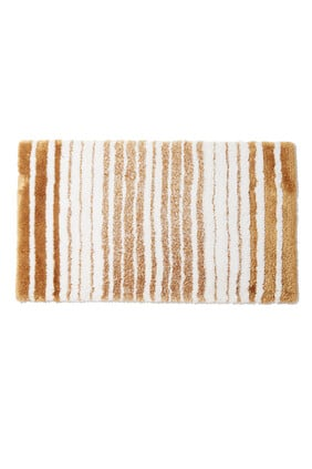 Calm Bath Mat