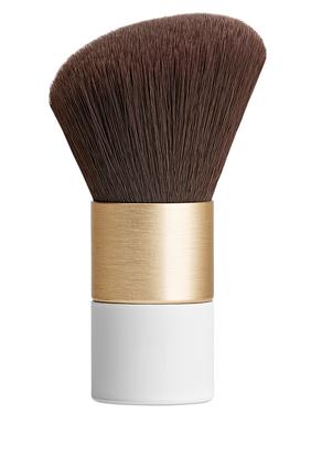 Travel Blush Brush