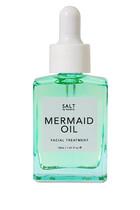 Mermaid Facial Oil