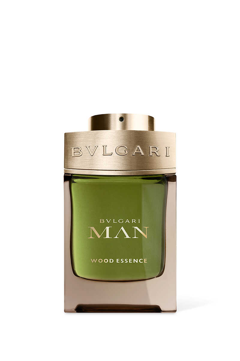 Man Wood Essence Eau de Parfum image number 1