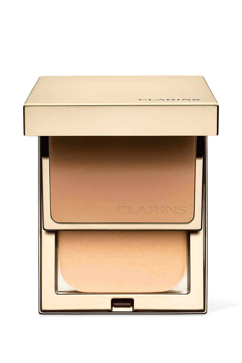 Everlasting Compact Foundation SPF 9 image number 1