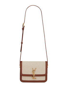 Solferino Small Crossbody Bag