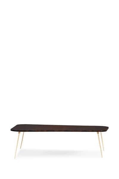The Geo Modern Table