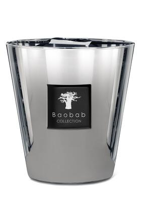 Bao Max 16 Les Exclusives Platinum Candle