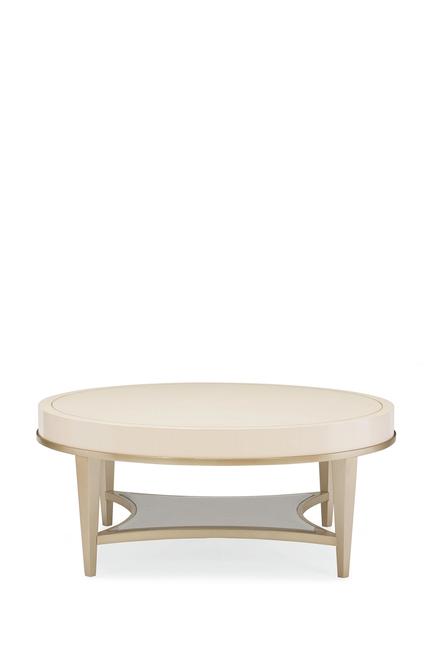 Adela Table