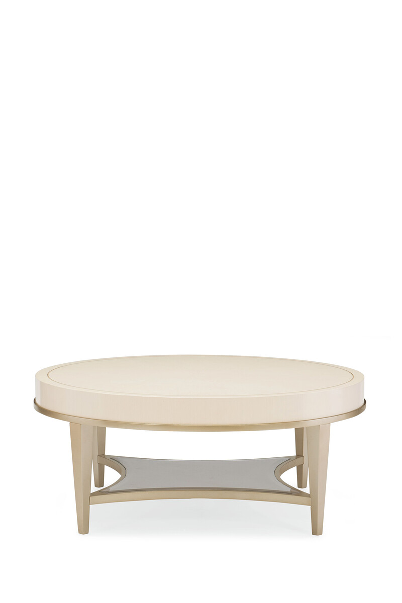 Adela Table image number 1