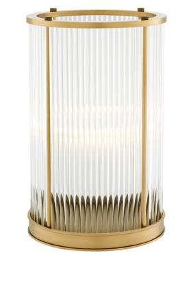 Medium Hurricane Mason Art Decor