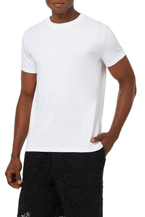 Iconic Stud T-Shirt