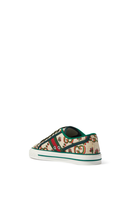 Gucci 100 Tennis 1977 Sneakers