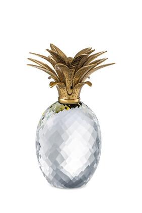 Pineapple Crystal