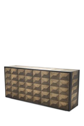 Gregorio Cabinet
