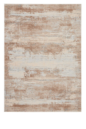 Rustic Texture Rug