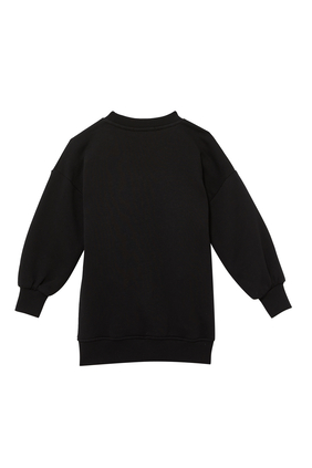 Big Heart Sweatshirt