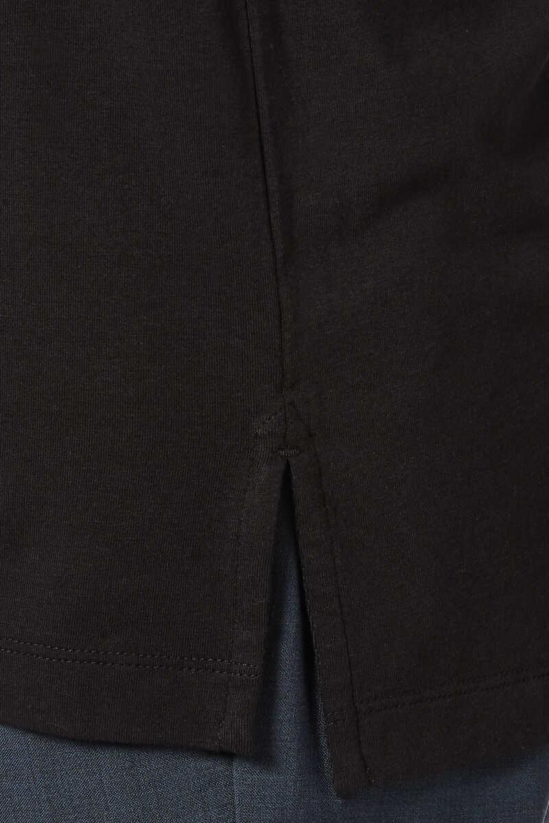 Burke Polo Shirt image number 4