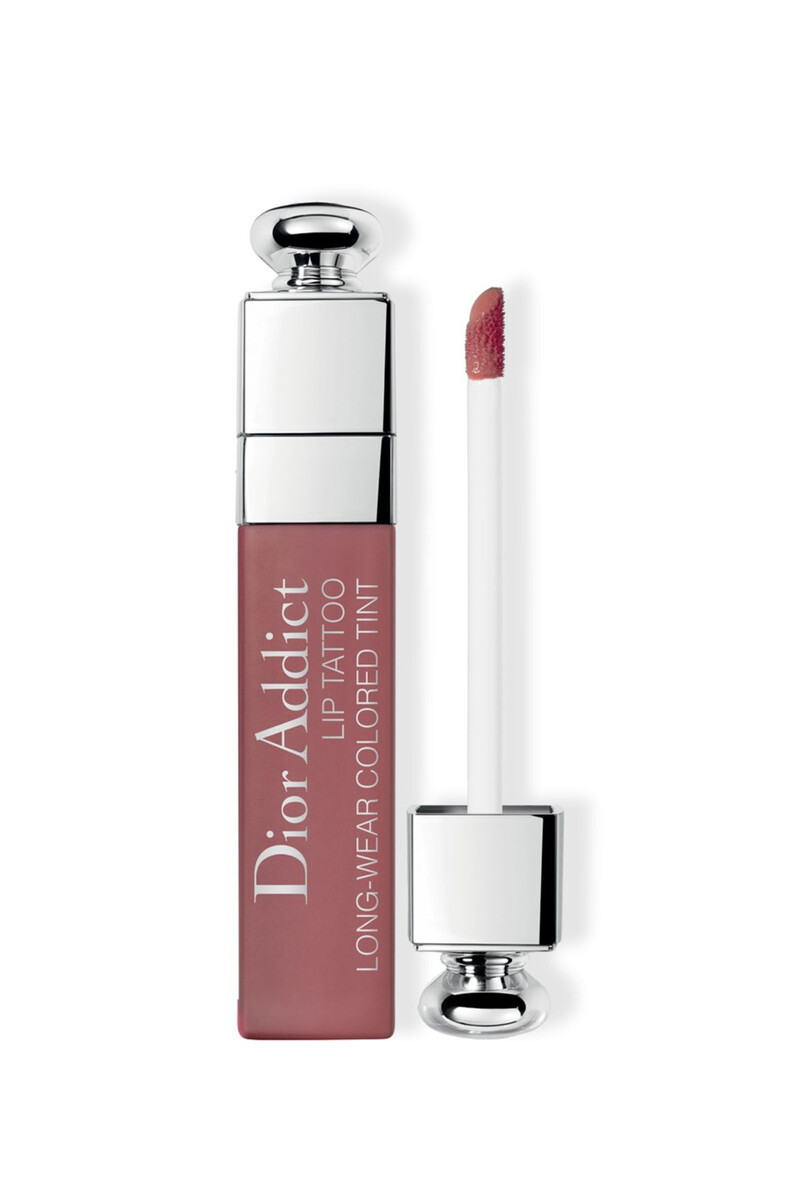 Dior Addict Lip Tattoo image number 1