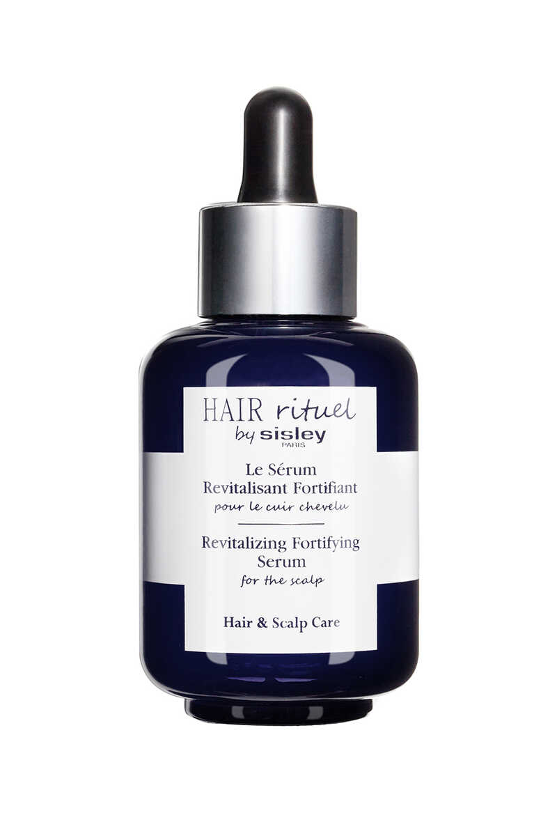 Revatilizing Fortifying Serum For The Scalp image number 1