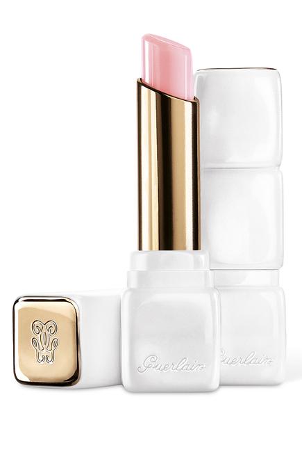 KissKiss Tinted Lip Balm