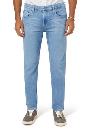 Federal Denim Jeans