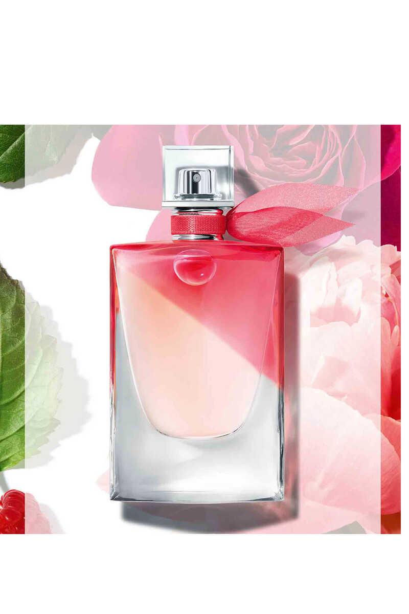 Lancome La Vie Est Belle En Rose image number 3
