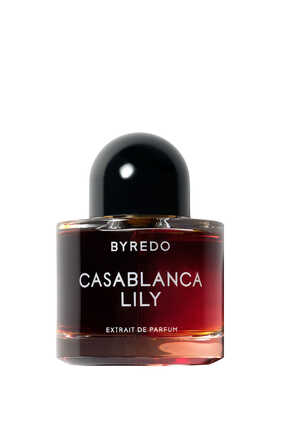 Casablanca Lily Night Veils Eau de Parfum
