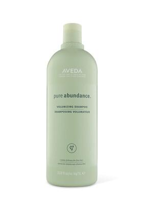 Pure Abundance™ Volumising Shampoo