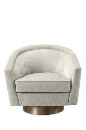 Catene Chair