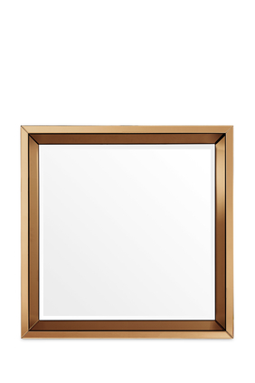 Sloan Mirror