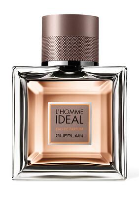L'Homme Ideal Eau de Parfum Spray