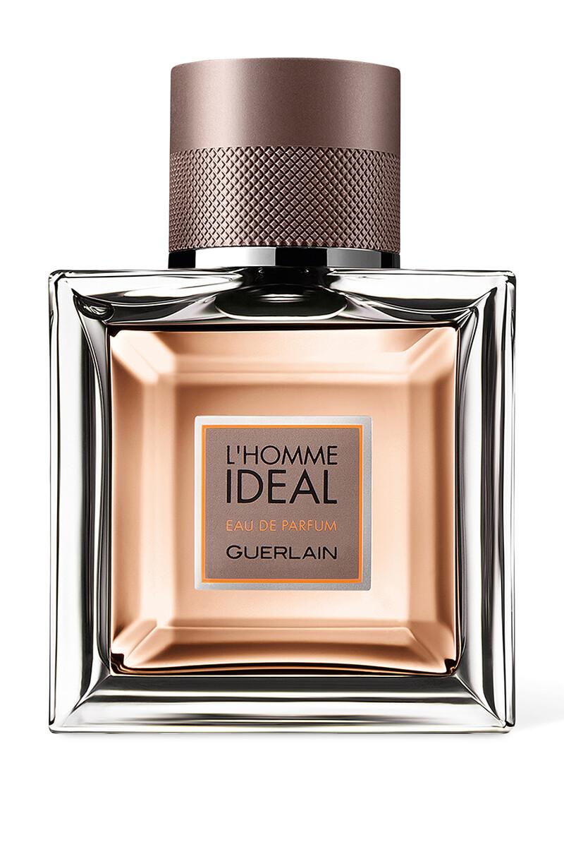 L'Homme Ideal Eau de Parfum Spray image number 1