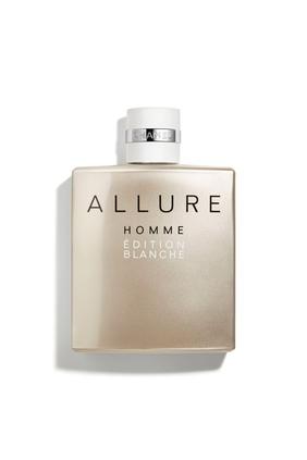 ALLURE HOMME ÉDITION BLANCHE Eau De Parfum Spray