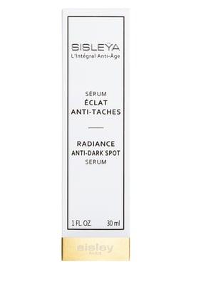 Sisleÿa L'Intégral Anti-Âge Radiance Anti-Dark Spot Serum