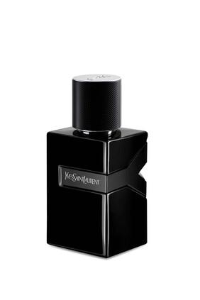 Y Le Parfum Eau de Parfum
