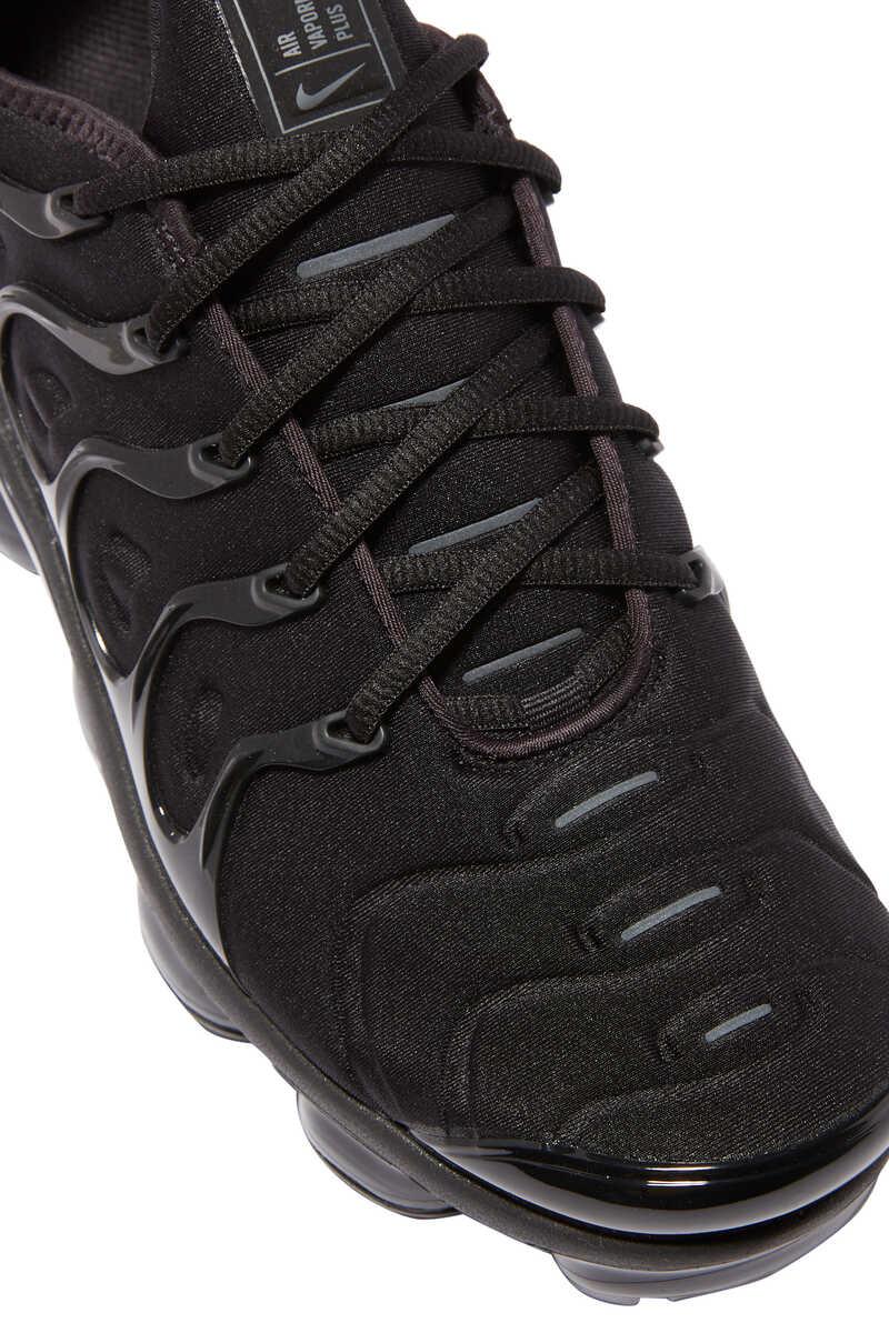 Air VaporMax Plus Sneakers image number 4