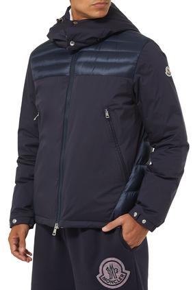Deferre Padded Jacket