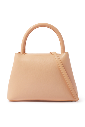 Muse Small Day Bag