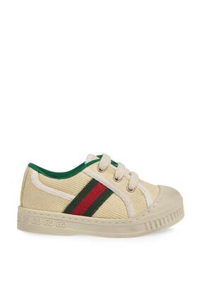 Toddler Tennis 1977 Sneakers