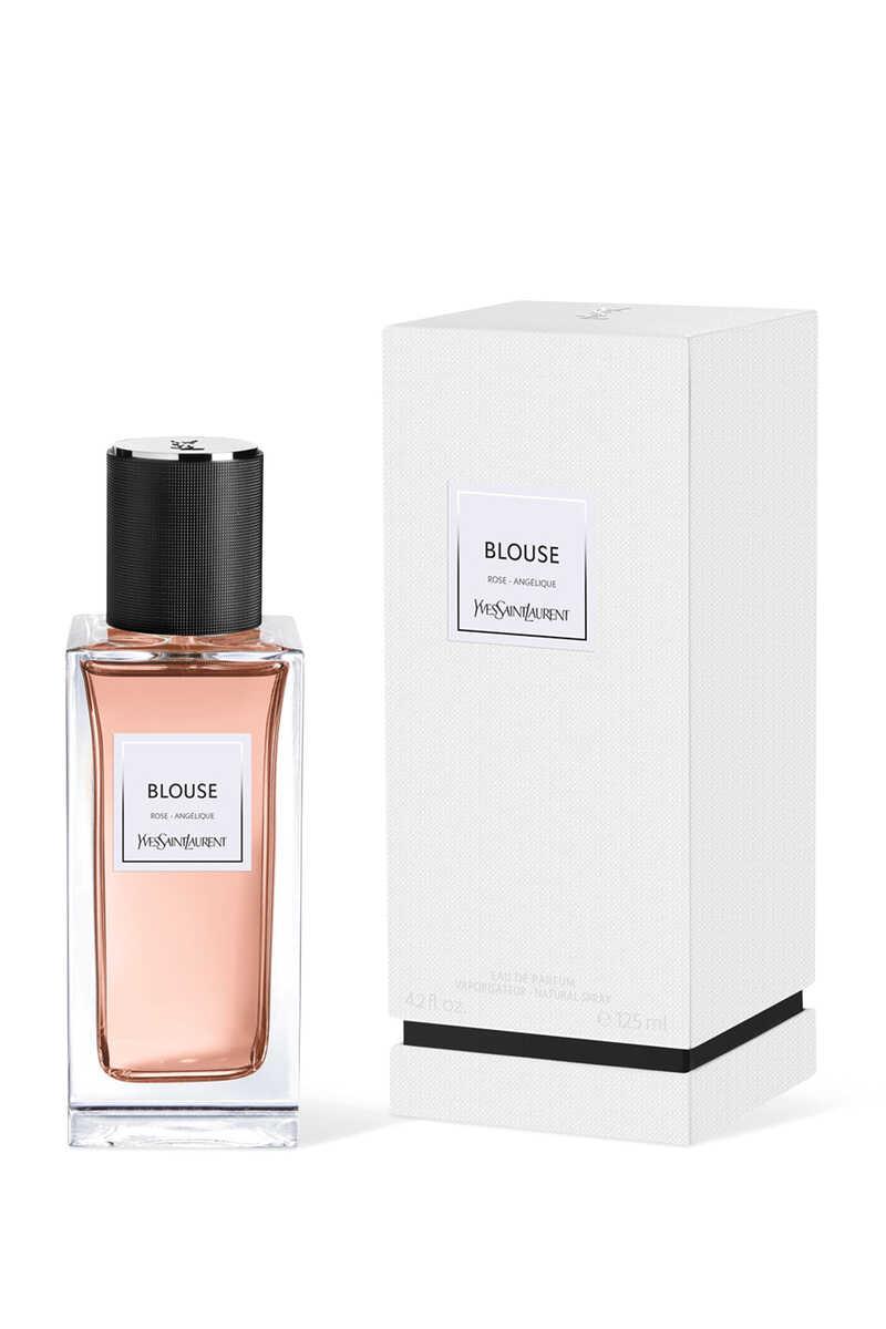 Le Vestiaire Des Parfums Blouse image number 2