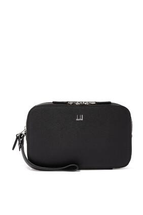 Cadogan Pouch Bag